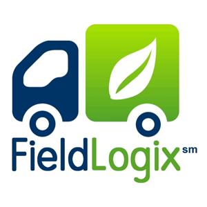 FieldLogix 300x300.png