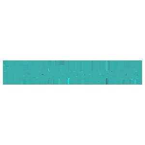 www.  followupcrm.com