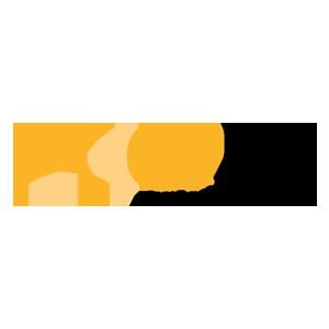 GPUG 300x300.png