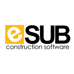 eSub 300x300.png