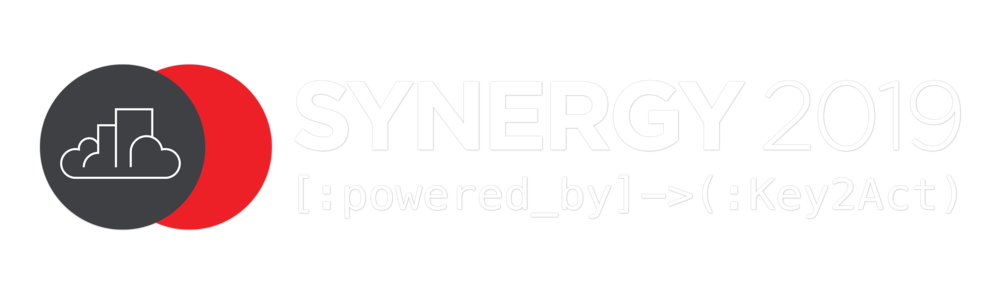 Synergy_2019_logo_white_SOC.png