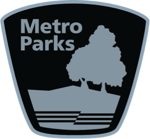 metroparks.png
