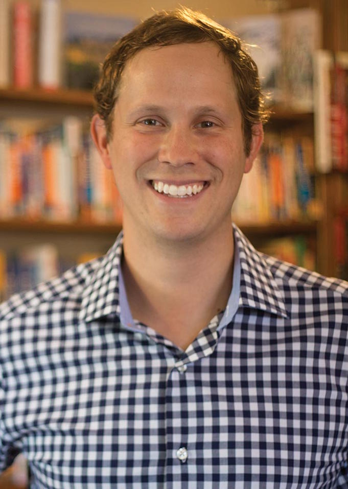Casey Weinstein .jpg