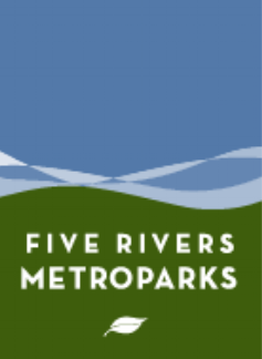 five-rivers-logo.png