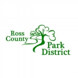 ross-co-park-district-board-meeting-69.jpeg