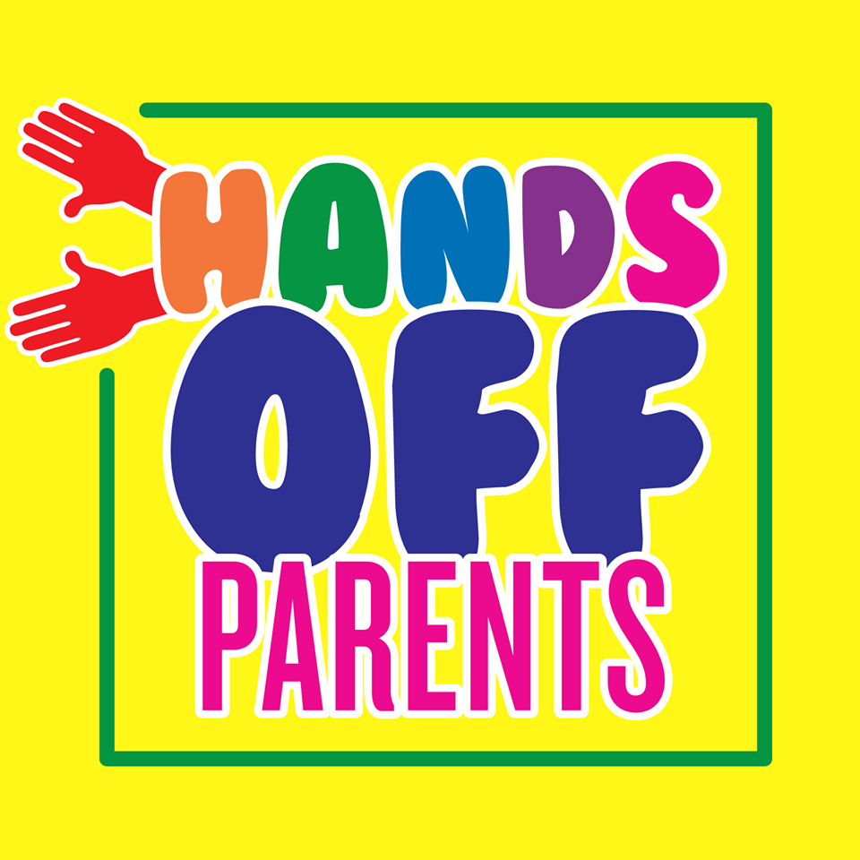PodcasterHands Off Parent - Hands Off Parents is a weekly podcast featuring the