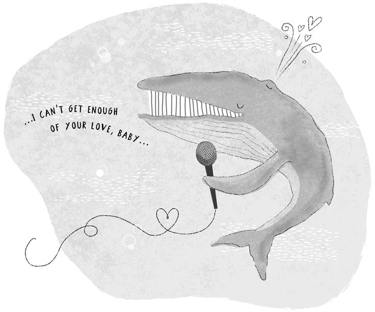 001_whale.jpg