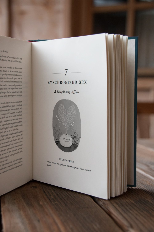 book_inside.jpg