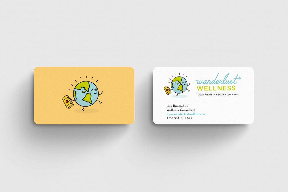lise_business_cards.jpg