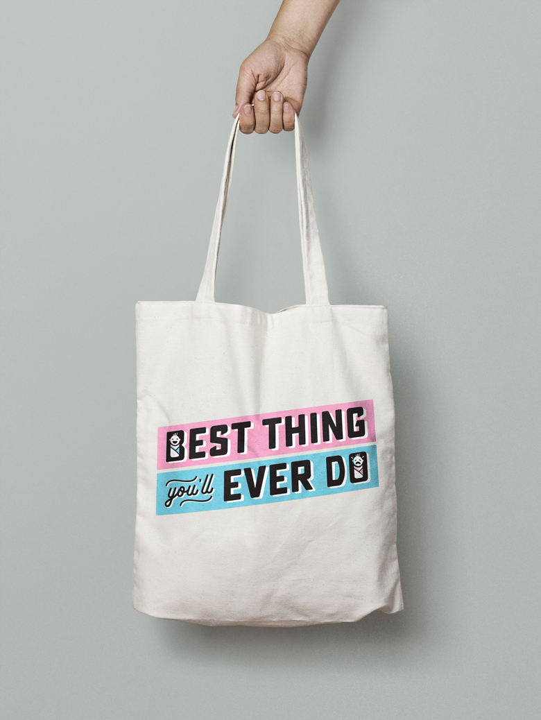 best_thing_totebag.png