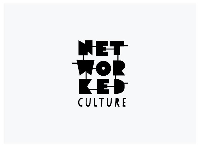 nc_logos_bw.jpg