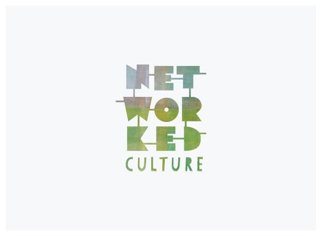 nc_logos_textr.jpg