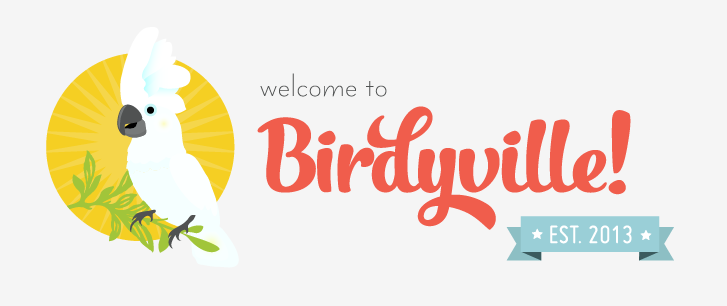 birdyville_welcome_outline.png