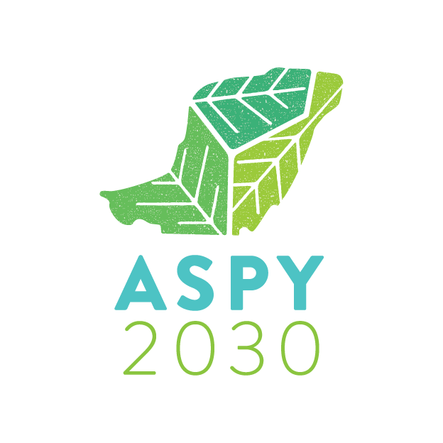 aspy2030_logo_big.png