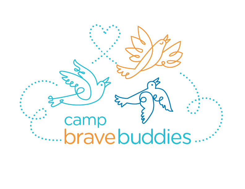 brave_buddies_birds_camp.jpg