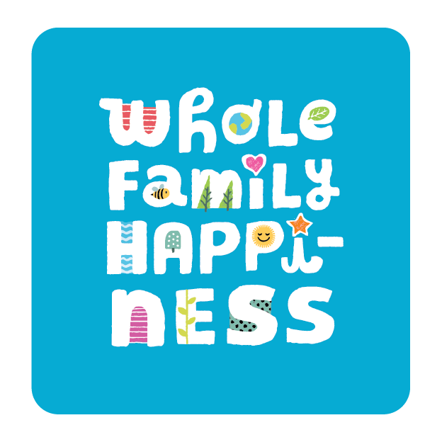 whole_family.png