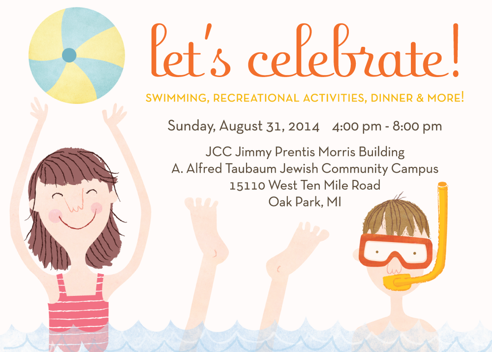 yael_shayna_party_invite_02.png