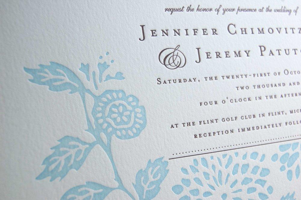 jen_invite_detail.jpg