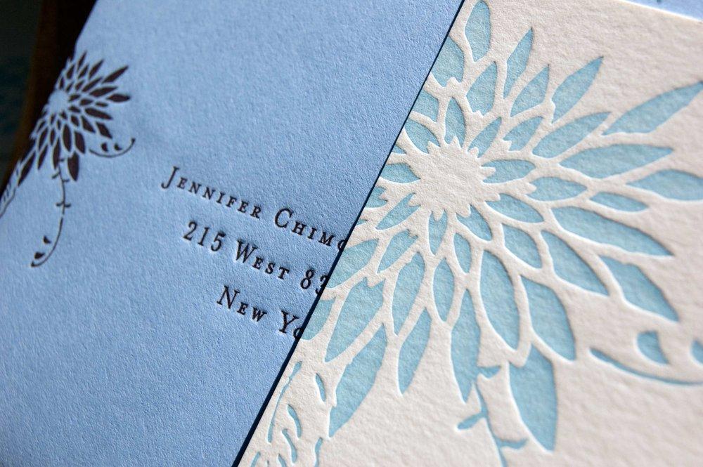 jen_invite_detail_01.jpg