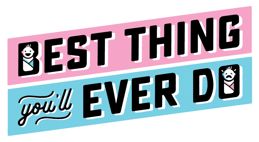 best_thing_logo_final.png