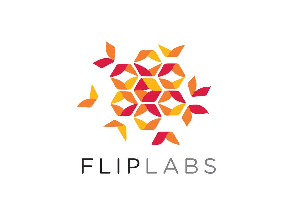 fliplabs_logo_bIG.jpg
