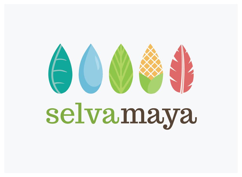 selva_maya_logo.png