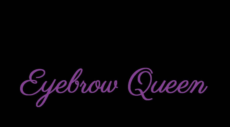 Eyebrow Queen Microblading, Permanent Makeup and Scalp ...