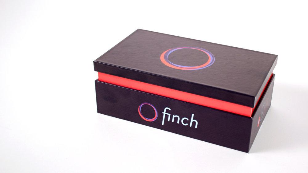 FinchBoxedUp_KalyanpurWitzlebenLentz_161128_DSC_0860.jpg