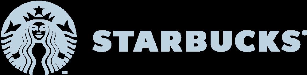 Starbucks-Logos-HD.png