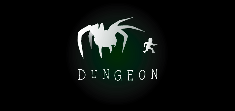 DUNGEON-website.png
