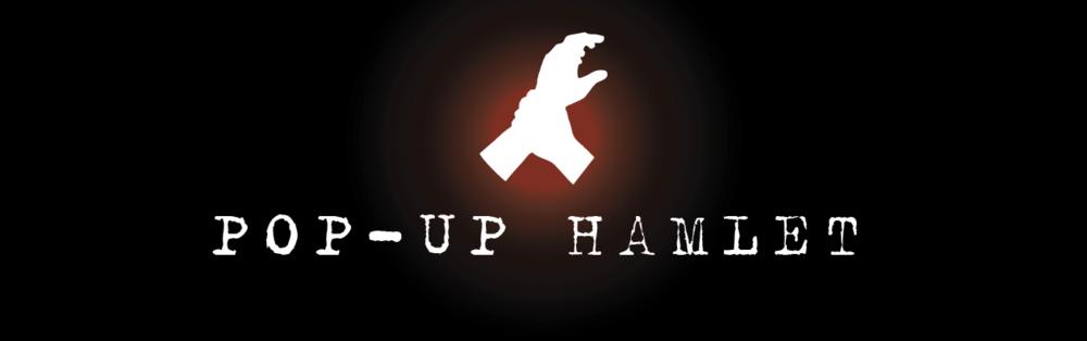 HAMLET_website.png