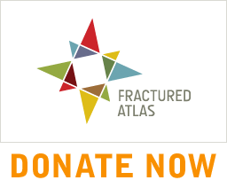 Fractured-Atlas-donate_now-button.png