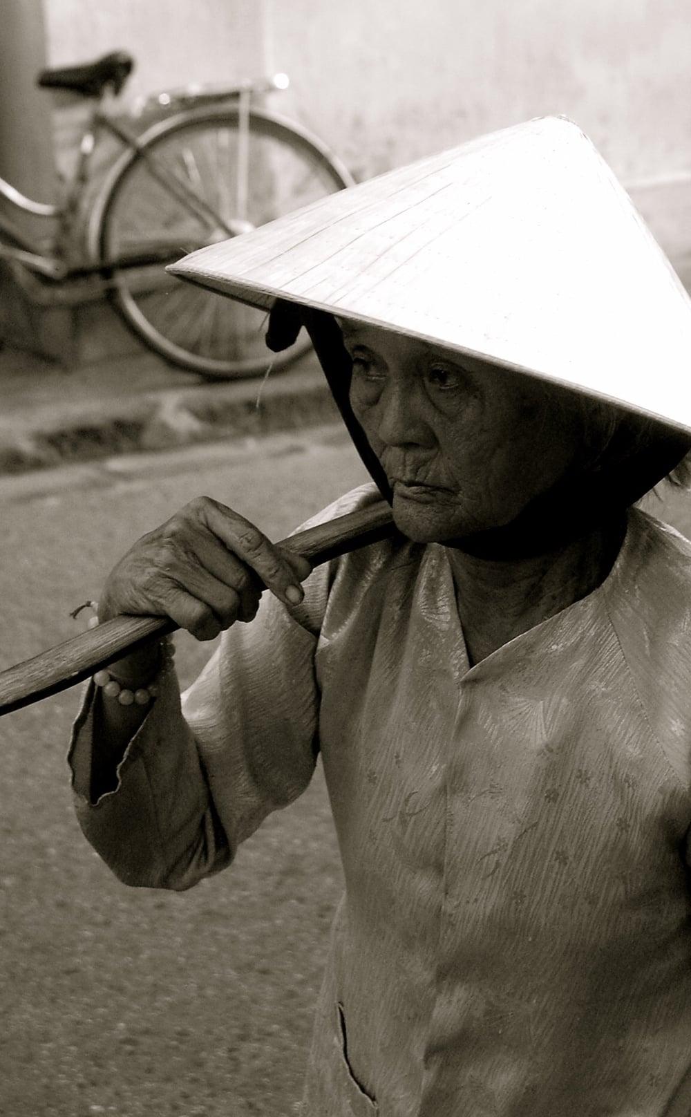 Hoi An, Vietnam 2013