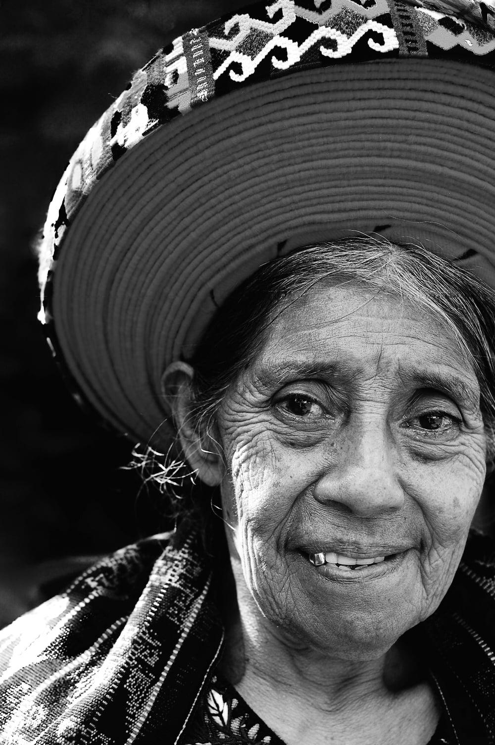 Santiago, Guatemala 2015
