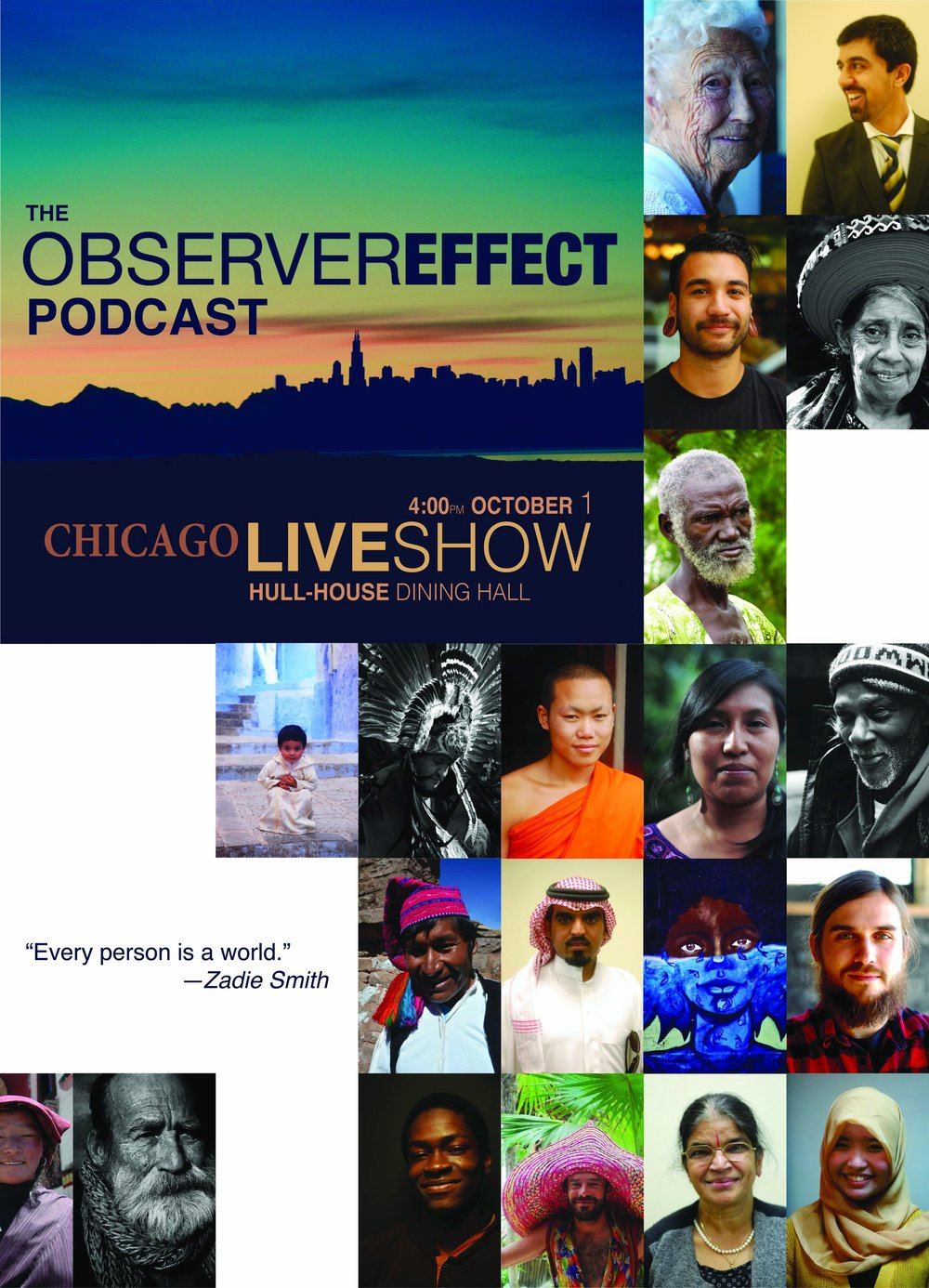 The Observer Effect Live Show (with skyline).jpg
