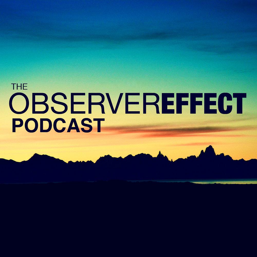 ObserverEffectLogo.jpg