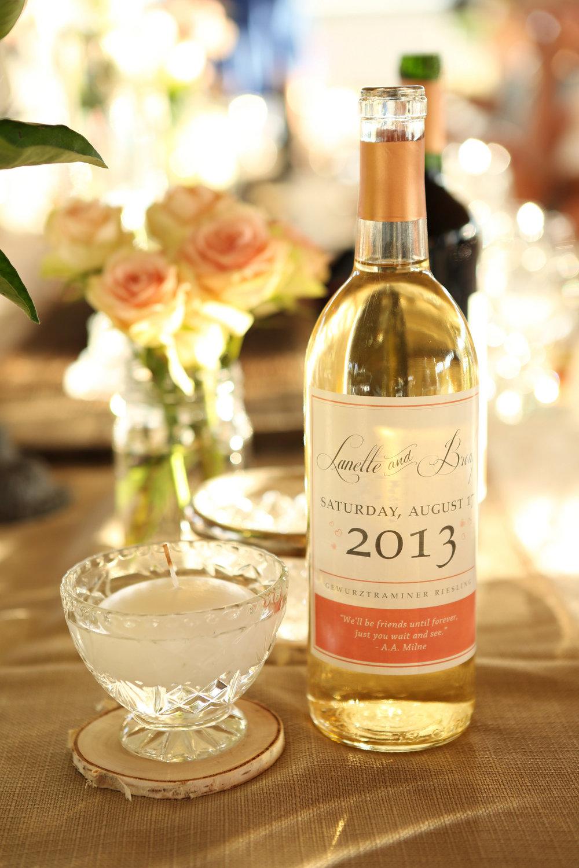 winelabel.jpg
