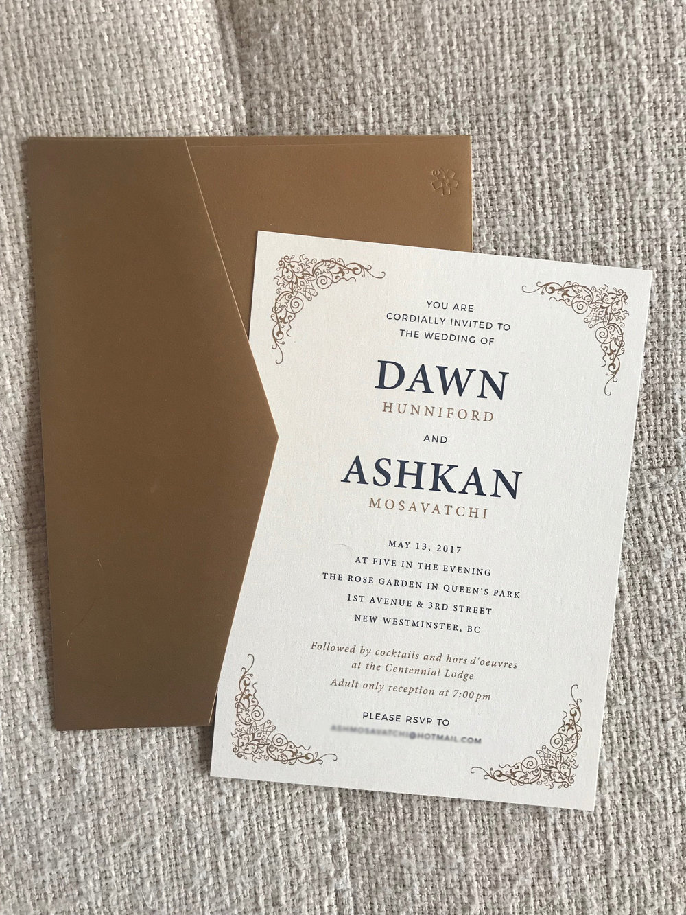 pure_dawn_ashkan_invite.jpg