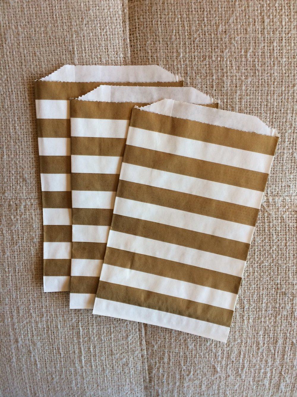 pure_paperbags.JPG