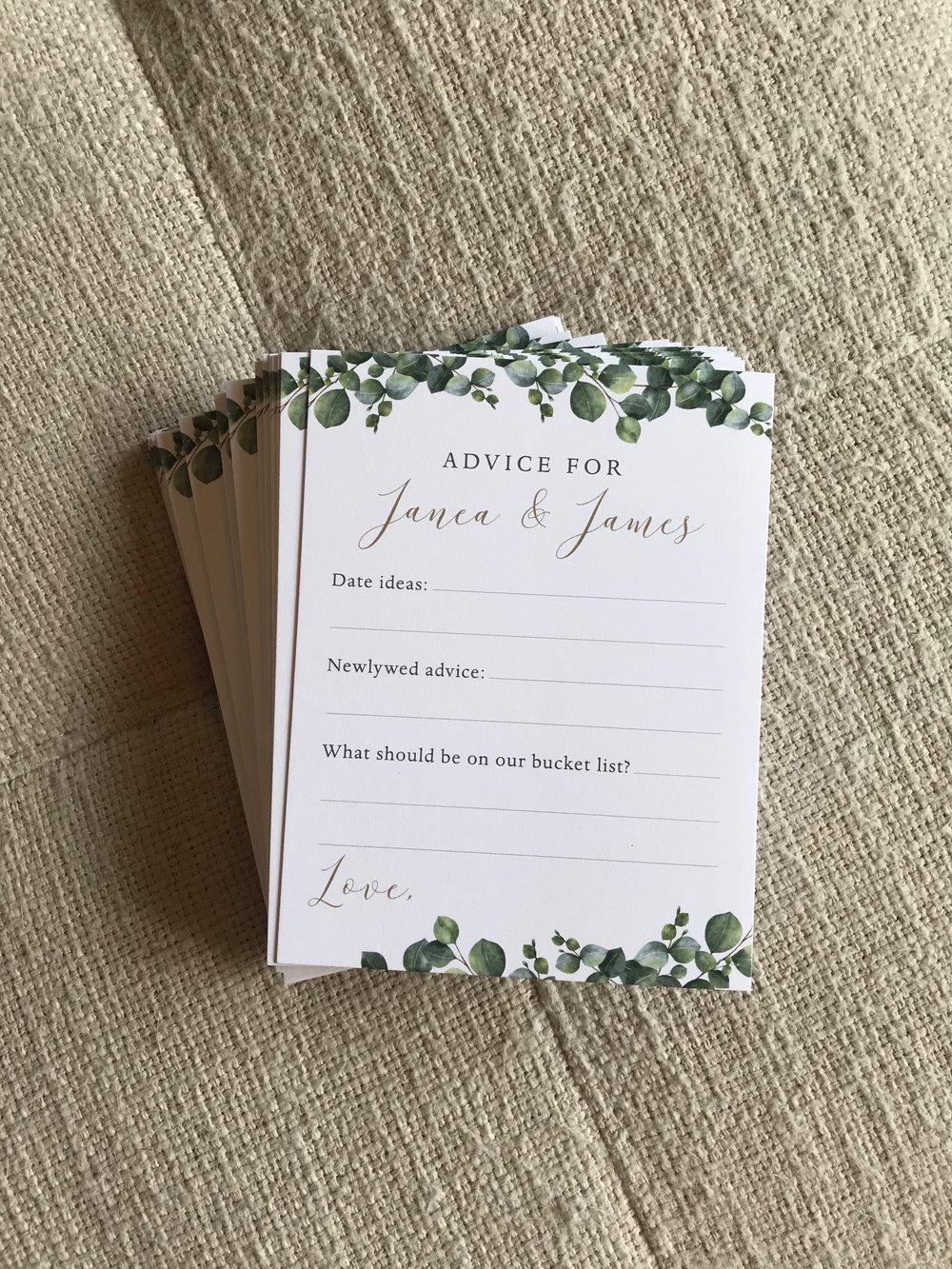 advicecards.jpg