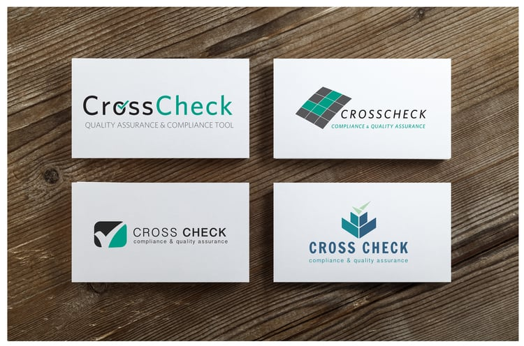 Creativeham identity crosscheckg reheart Image collections