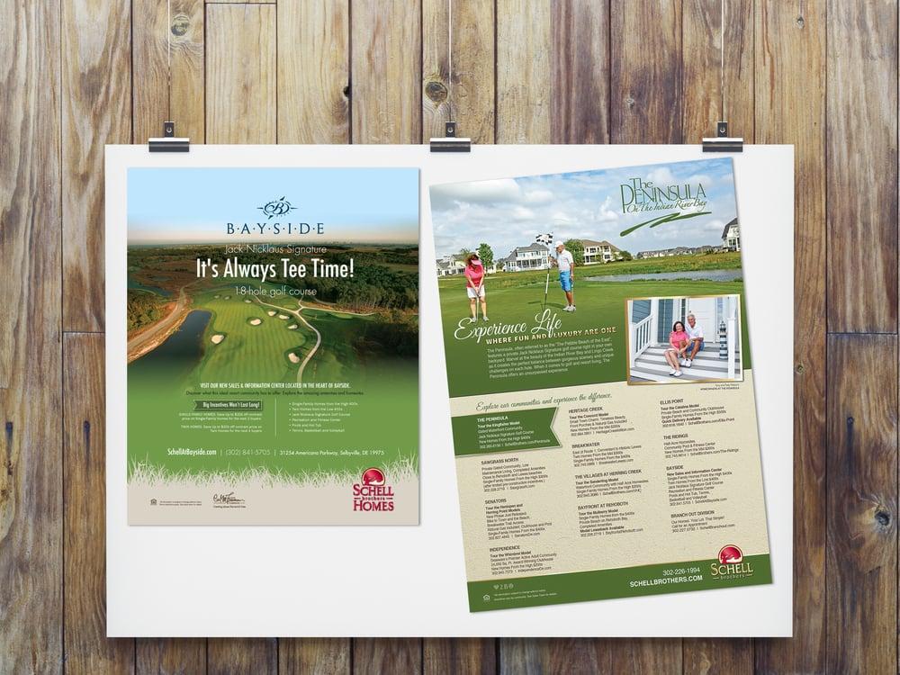 print-golfcommunity.jpg