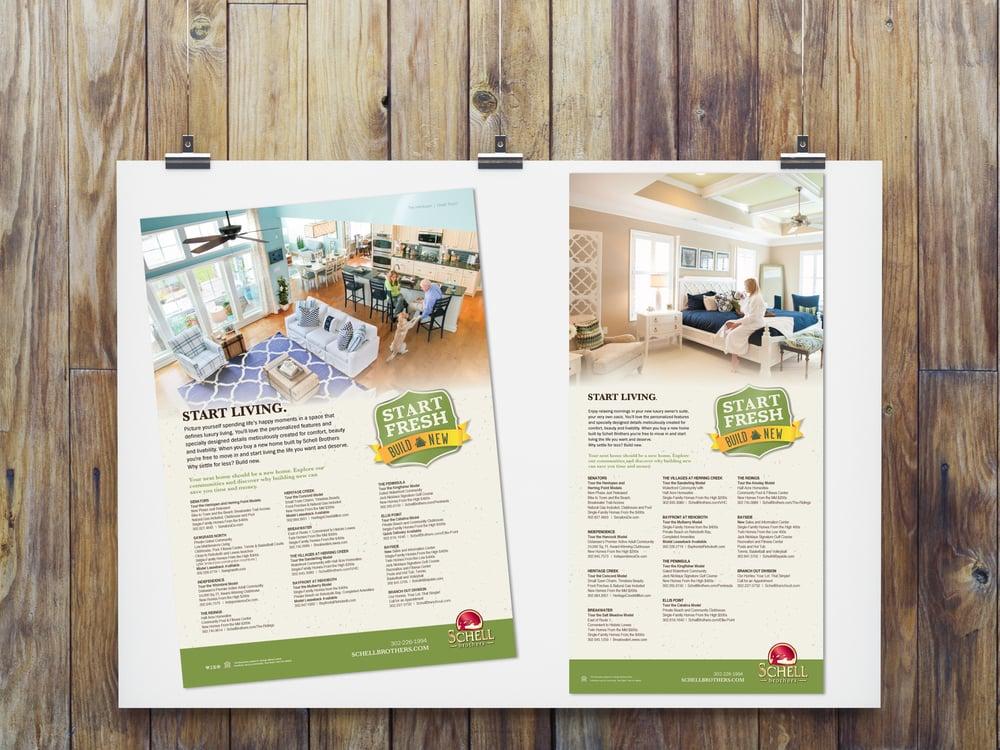print-startfresh.jpg
