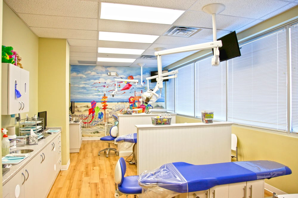 coastal pediatric dentistry office-8.jpg