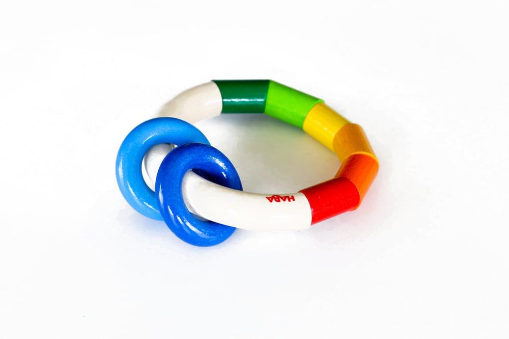 haba rainbow chew-1.jpg