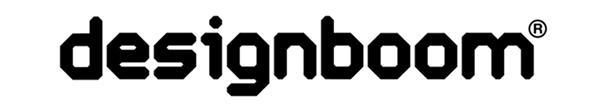 designboom logo resized.png