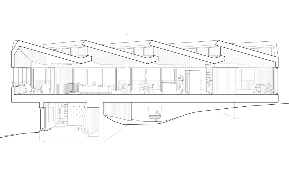 064 171108 Section Perspective for Web.png