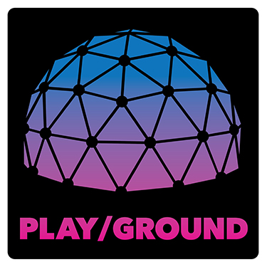 Playground-Logo-RGB-07 375px.jpg