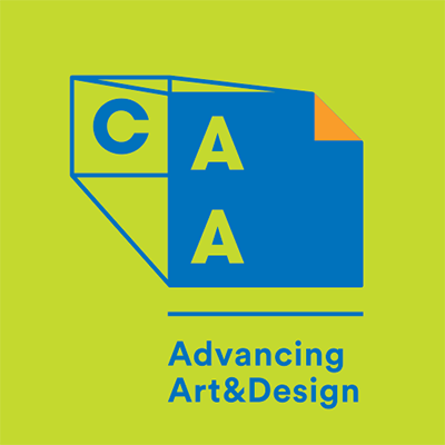 CAA-logo_400px.png