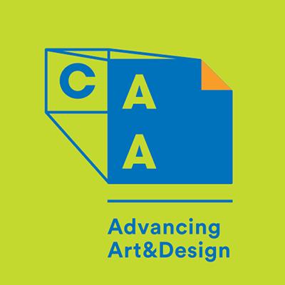 CAA-logo_400px.png